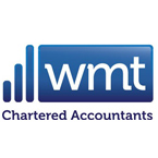 WMT Chartered Accountants